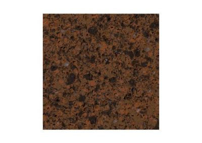 Formica Stone - Dakota Copper