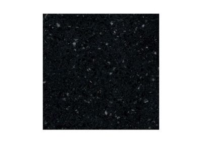 Formica Stone - Black Andes