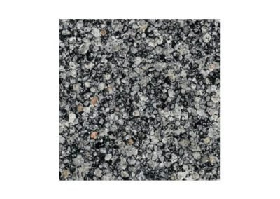 Formica Stone - Silver Pearl