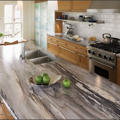 Laminate Countertops Raleigh Nc